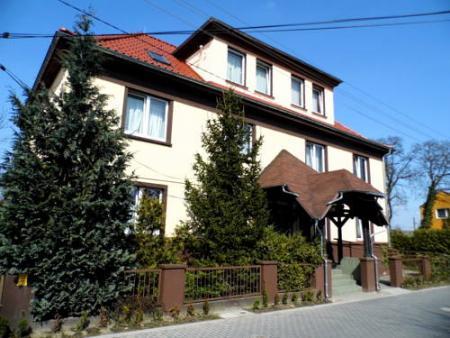 Hotel Huzar - Gorzów Wielkopolski