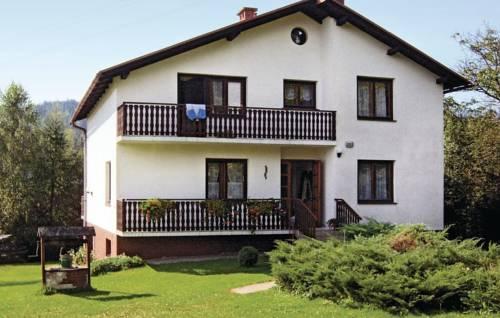 Holiday home Grybów Biala Wyzna - Grybów