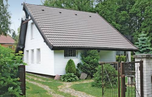Holiday home Insko 8 - Ińsko