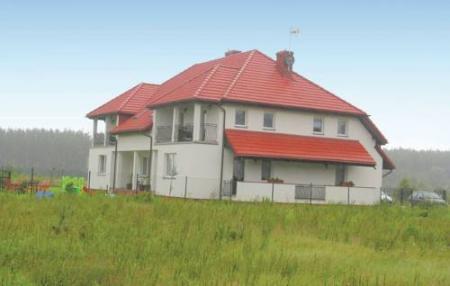 Apartment Jastrzebia Gora Rozewie II - Jastrzębia Góra