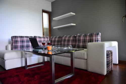Jurata Apartment - Jurata