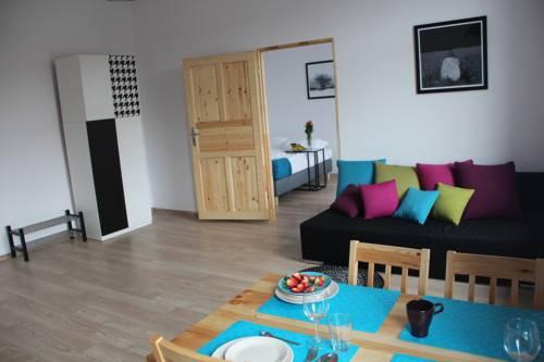 Apartament Babina - Kalisz
