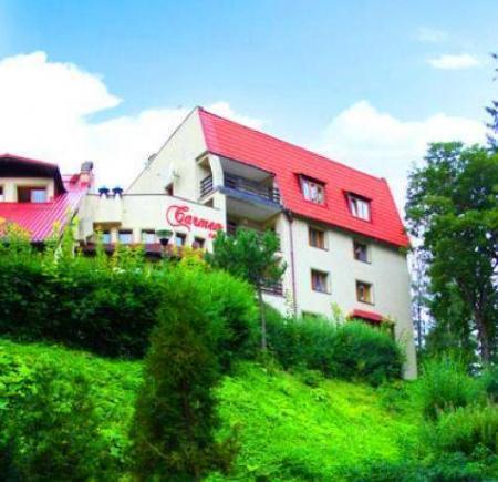 Hotel Carmen - Karpacz