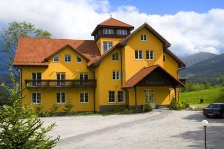 Hotel Belweder - Karpacz