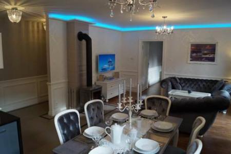 Apartament Glamour - Karpacz
