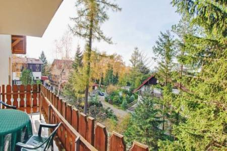 Apartamenty Sun&Snow Moniuszki - Karpacz