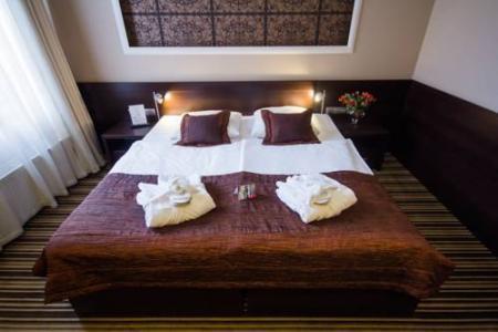 Hotel Diament Plaza Katowice - Katowice