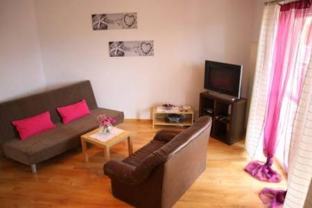 SleepCity Apartments - Katowice