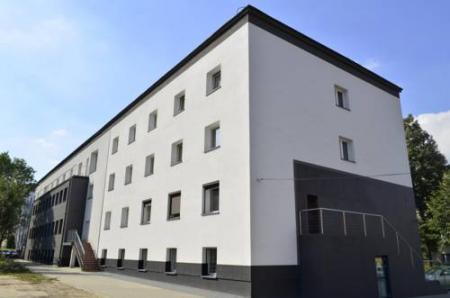 Twoj Hostel Katowice - Katowice