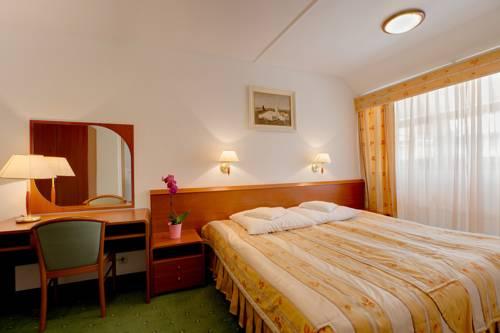Hotel Zajazd Piastowski - Kazimierz Dolny