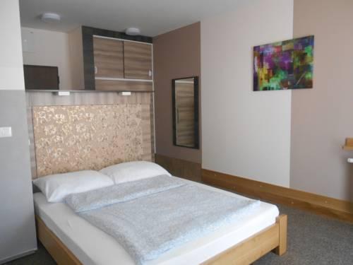 Apartamenty Studio Komfort - Kielce