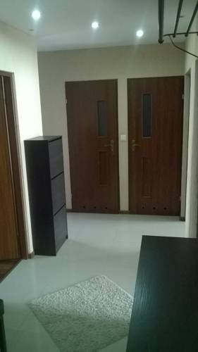 Apartament Sandra - Kielce