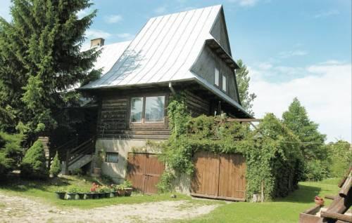 Holiday home Kolno Lutry - Kolno