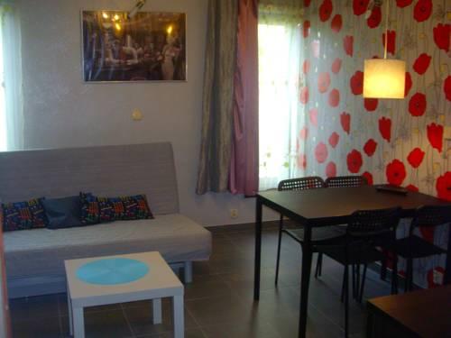 Apartamenty Pilsko - Korbielów
