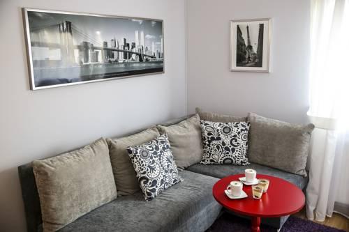 Hotel Biancas - Kosakowo