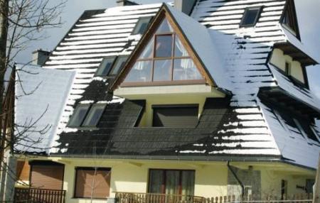 Apartment Koscielisko ul. Kierpcówka - Kościelisko