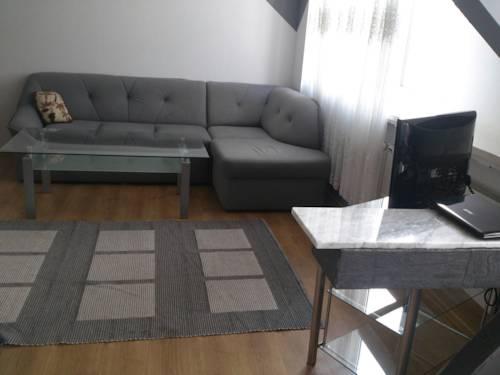 Apartament Joanna - Kowary
