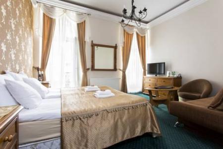 Abella Suites & Apartments - Kraków