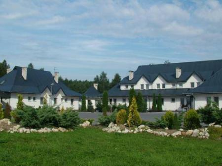 Hotel Junior - Kraków