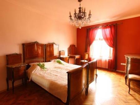 Decameron Apartments - Kraków
