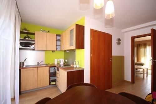 Apartamenty Aesthetica - Kraków