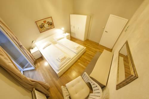 Yourplace Biskupia Apartments - Kraków