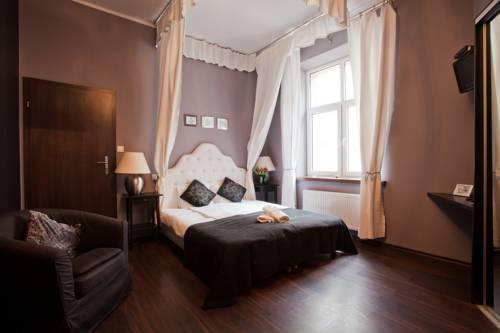 Angel House 2 - Kraków