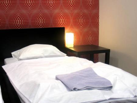 Pascal Rooms - Kraków