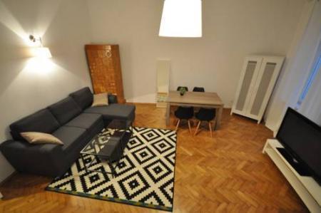 Kraków Dragon Apartments - Kraków