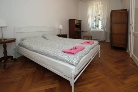 Gorgeous Old Town Tarlowska Suite - Kraków