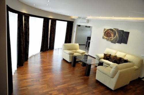 Apartamenty Millenium - Krosno