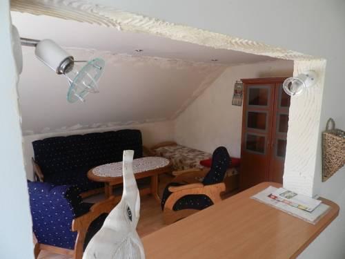 Apartament Studio Krościenko - Krościenko nad Dunajcem