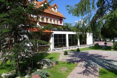 Hotel Fero Lux - Korbielów