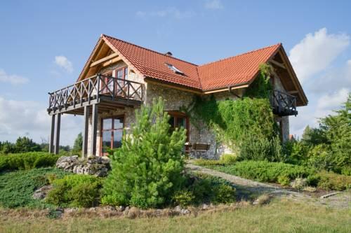 Villa Kuligi - Kuligi
