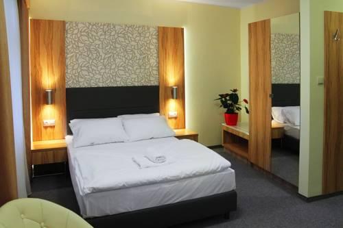 Hotel Przy Baszcie - Legnica