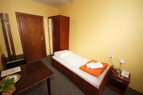 Hotel Vega - Lębork