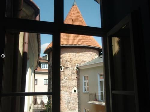 Hostel Królewska - Lublin