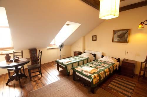 Lublin Apartaments - Lublin