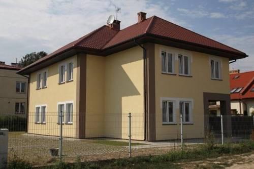 Pokoje Gościnne Strumykowa - Lublin