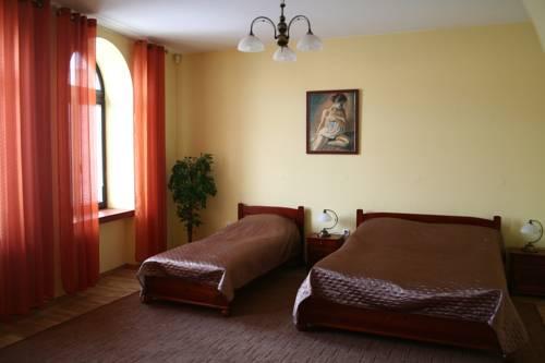 Apartamenty Przy Starówce - Lublin