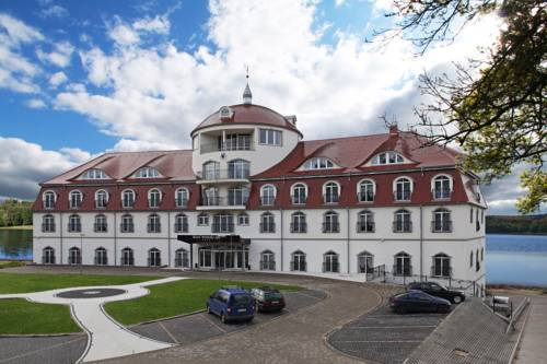 Hotel Woiński Spa - Lubniewice