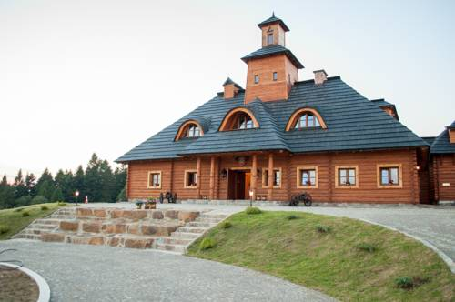 Stanica Kresowa Chreptiów - Lutowiska