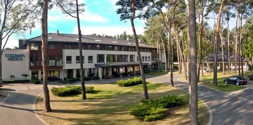 Columna Medica - Łask