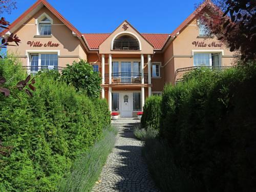 Villa Mare - Łeba