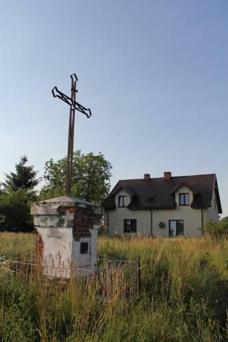 Agroturystyka Lipscy - Łęczna