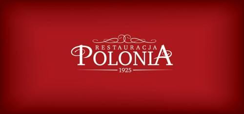 Hotelik Polonia - Łowicz