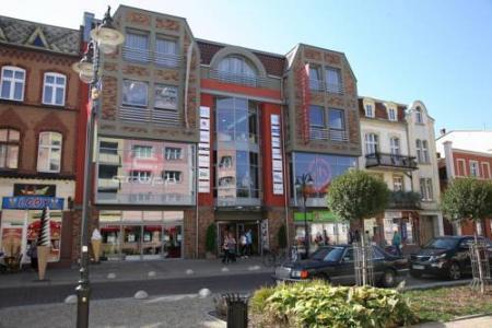 Hotel Centrum Malbork - Malbork