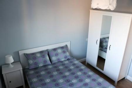 Apartament Panorama - Malbork