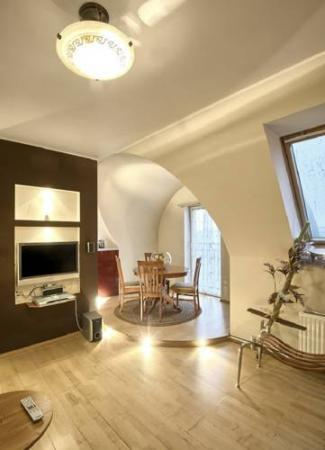 Apartment Bartek - Malbork