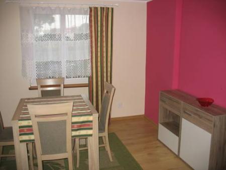 Apartamenty Stajni Jazon Malbork - Malbork